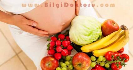 hamile-kalmak-icin-kahvalti-yapmak-kisirliga