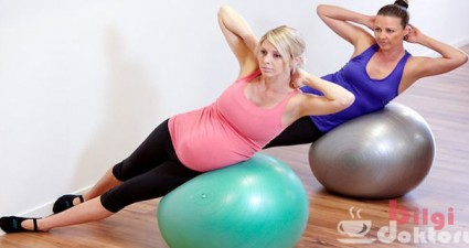 hamileler-nasil-pilates-yapmalidir-hamilelikte