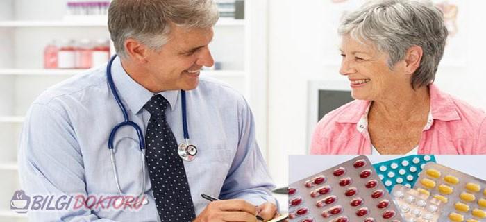 hormon-tedavisi-kanser-yaparmi