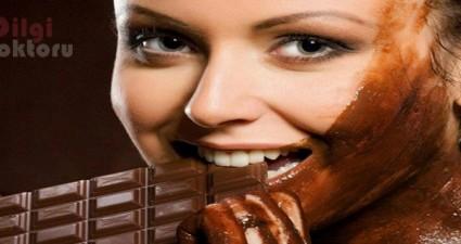 kadin-cikolata-duskunlugu