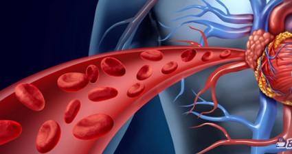 kalp-damar-hastaliklarina-eriyen-stent