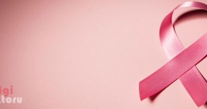kanser-dusmani-meyve-sebzeler-nelerdir