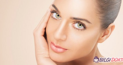 omega-3-e-vitamini-puruzsuz-cilt-icin