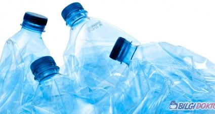 pet-plastik-sise-sular-zararlari-kisirlik