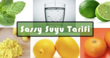 sassy-suyu-tarifi