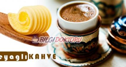 tereyagli-turk-kahvesi-tarifi-kahve