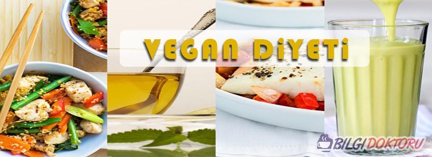 vegan-diyeti-zayiflama-beyonce