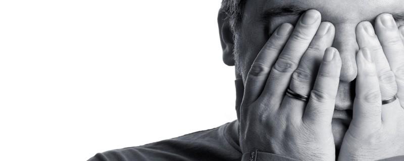 Anksiyete-endise-kaygi-stres-sikinti