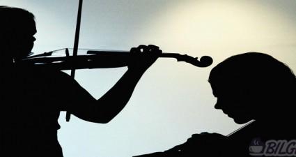 Klasik-Muzik-Dinlemenin-Bunama-ve-Parkinson-Etkisi