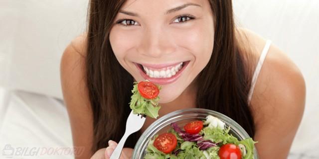 Mutluluk-Hormonu-Salgilayan-Besinler