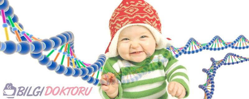 Yeni Nesil Hasta Olmayan Tasarim Bebekler crispr