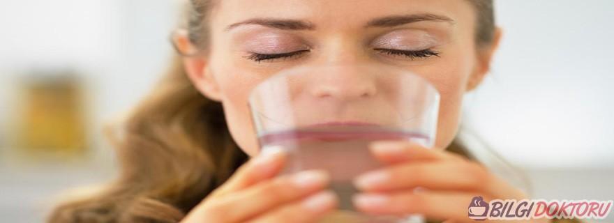 alkali-su-diyeti-zayiflama