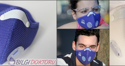 bahar-alerjisi-maske