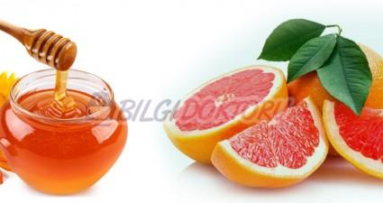 balli-greyfurt-suyu