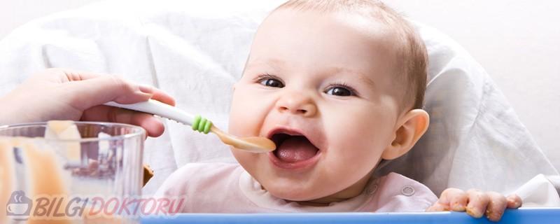 bebekler-icin-pirinc-sutu-subyesi