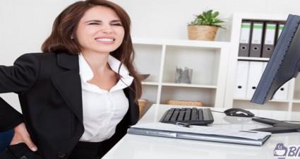 bilgisayar-masa-basinda-dogru-oturma-bicimi