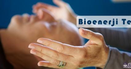 bioenerji-ile-fitik-tedavisi