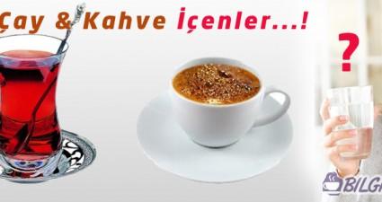 cay-kahve-tuketimi-su-ihtiyaci