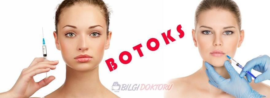 cilt-kirisikliklarina-botoks-islemi