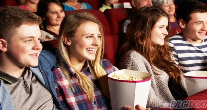 duygusal-film-izlemek-sismanlatirmi