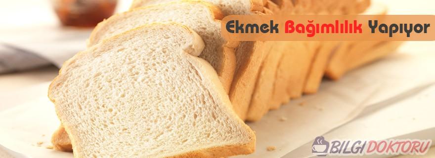 ekmek-bagimlilik-yapar-mi