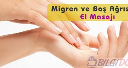 ender-sarac-migren-tedavisi