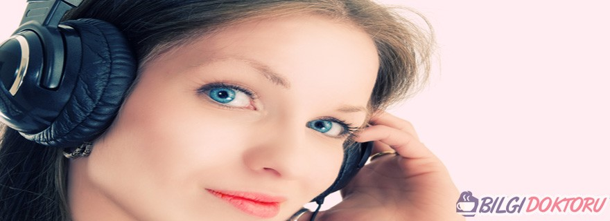 fazla-muzik-dinlemenin-sagliga-zararlari