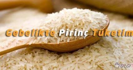 gebelikte-pirinc-nasil-tuketilir