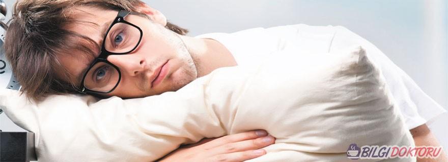 kandaki-molekuller-yorgunluk-yapar