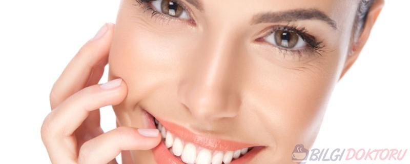 mutlulugun-cilde-etkisi-guzellik-cilt