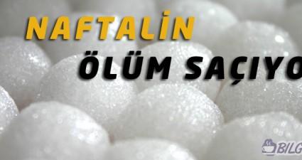 naftalin-zararlari