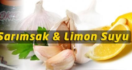 sarimsak-limon-suyu-kuru