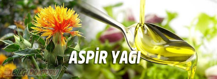 aspir-yagi-zayiflama
