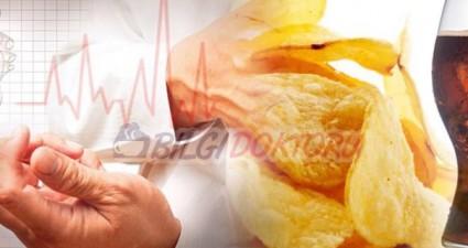 cips-kola-kalp-krizi
