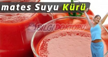 domates-suyu-kuru-zayiflama-ibrahim-saracoglu