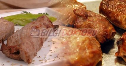 gaziantep-kusleme-kebabi