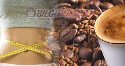 kahve-ile-zayiflama