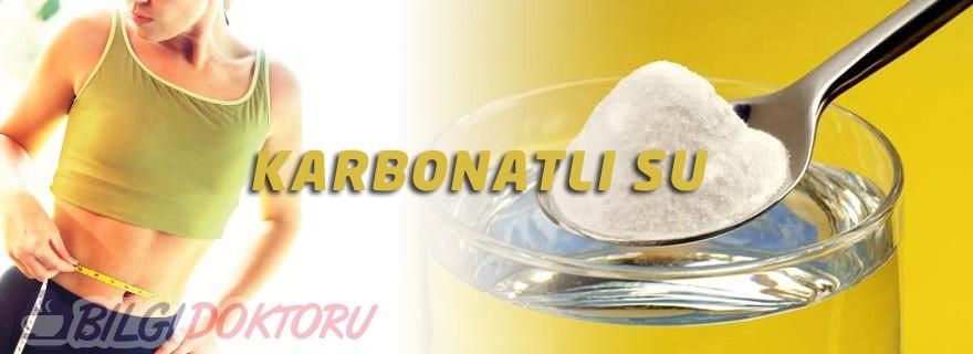 karbonat-su-kuru-zayiflama