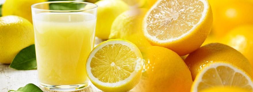 limon-diyeti