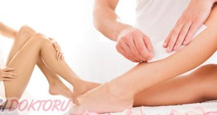 tuy-sorunu-lazer-epilasyon-bacaklar