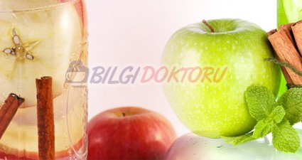 zayiflatan-elma-tarcin-kuru