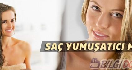 sac-yumusatici-maske-tarfi