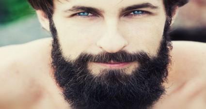 sakal-uzatmanin-zararlarıi