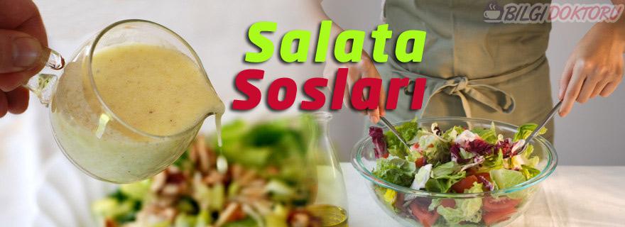 salata-sosu-tarifleri