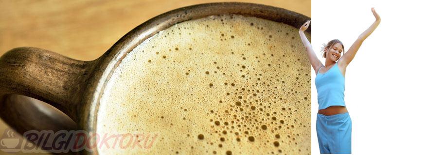 yag-yakan-kahve-tarifi