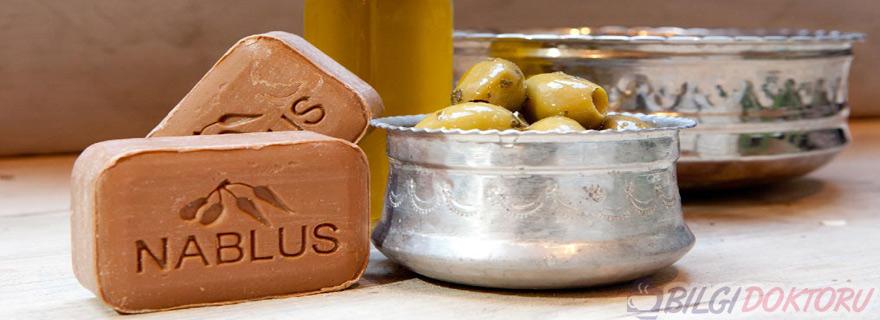 zeytin-yagli-yesil-sabun-faydalari-yapimi