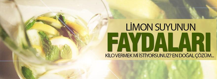 limonlu-su-icerek-zayiflama