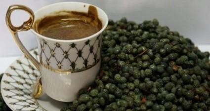 menengic kahvesi nasil yapilir faydalari