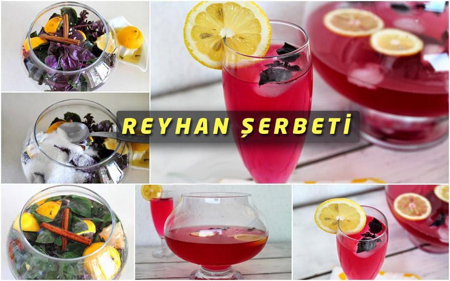 reyhan-serbeti-yapilisi