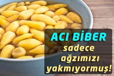aci-biber-yag-yakar-mi-zayiflatir